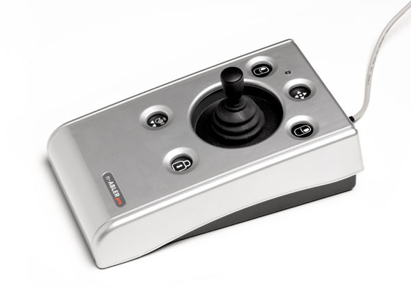 nablerpro-joystick.jpg