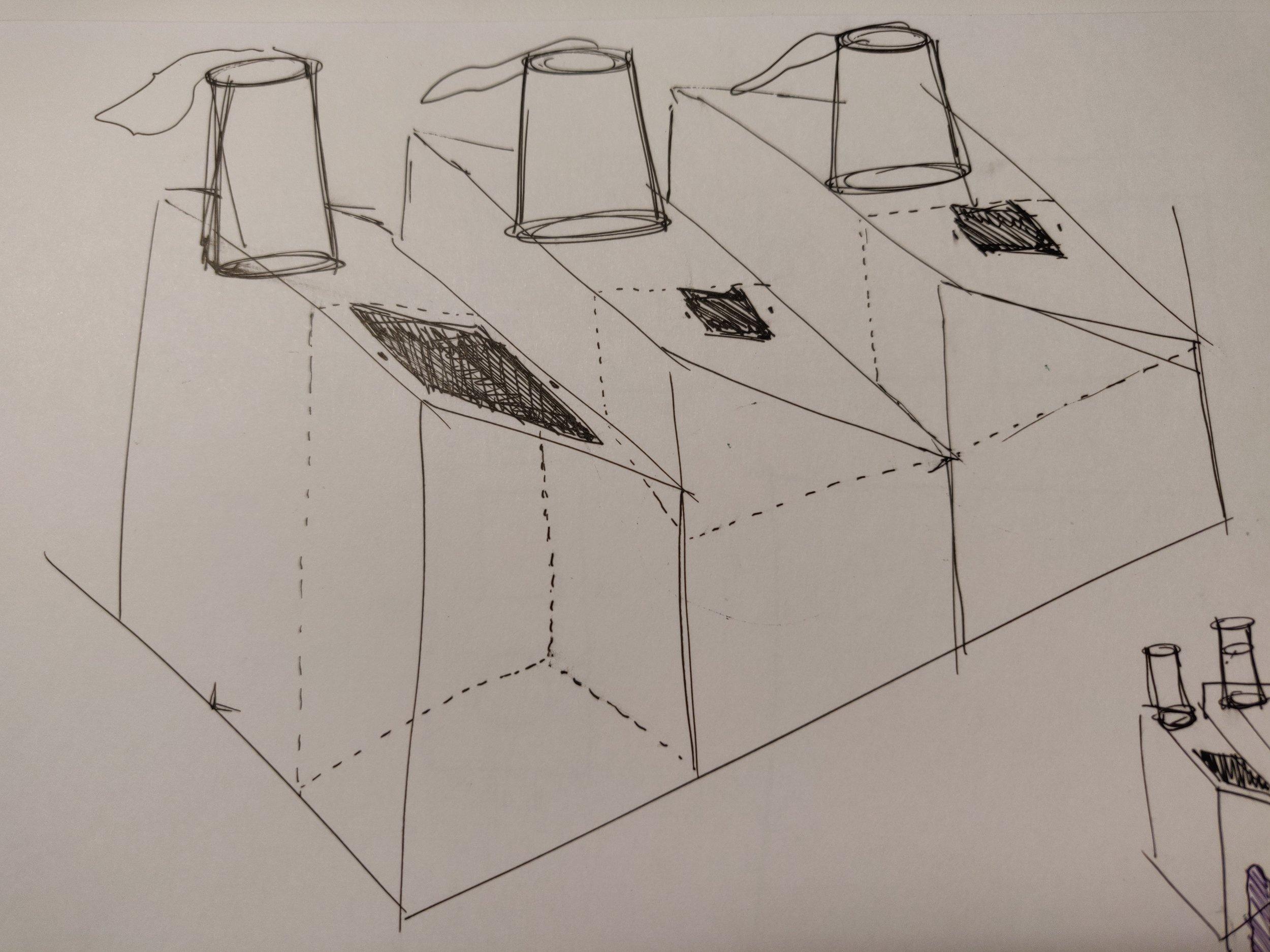 sketch round 2