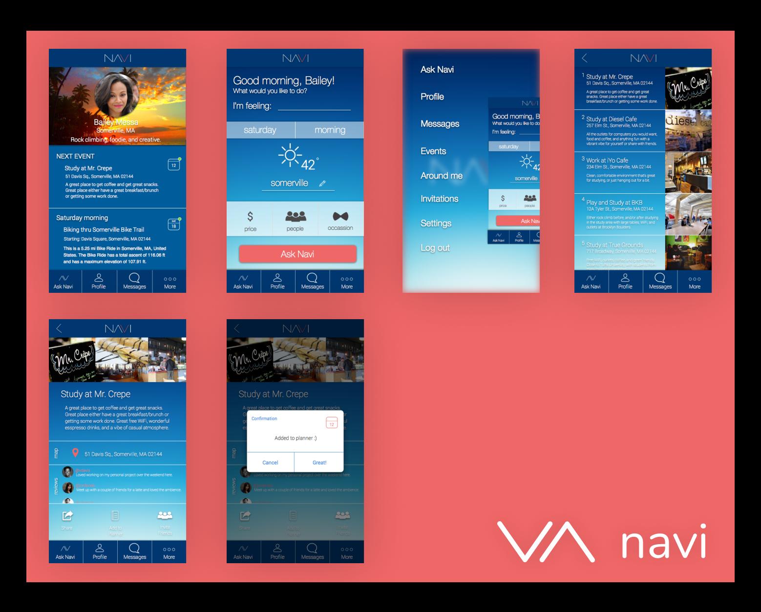 navi_screens_hero.png