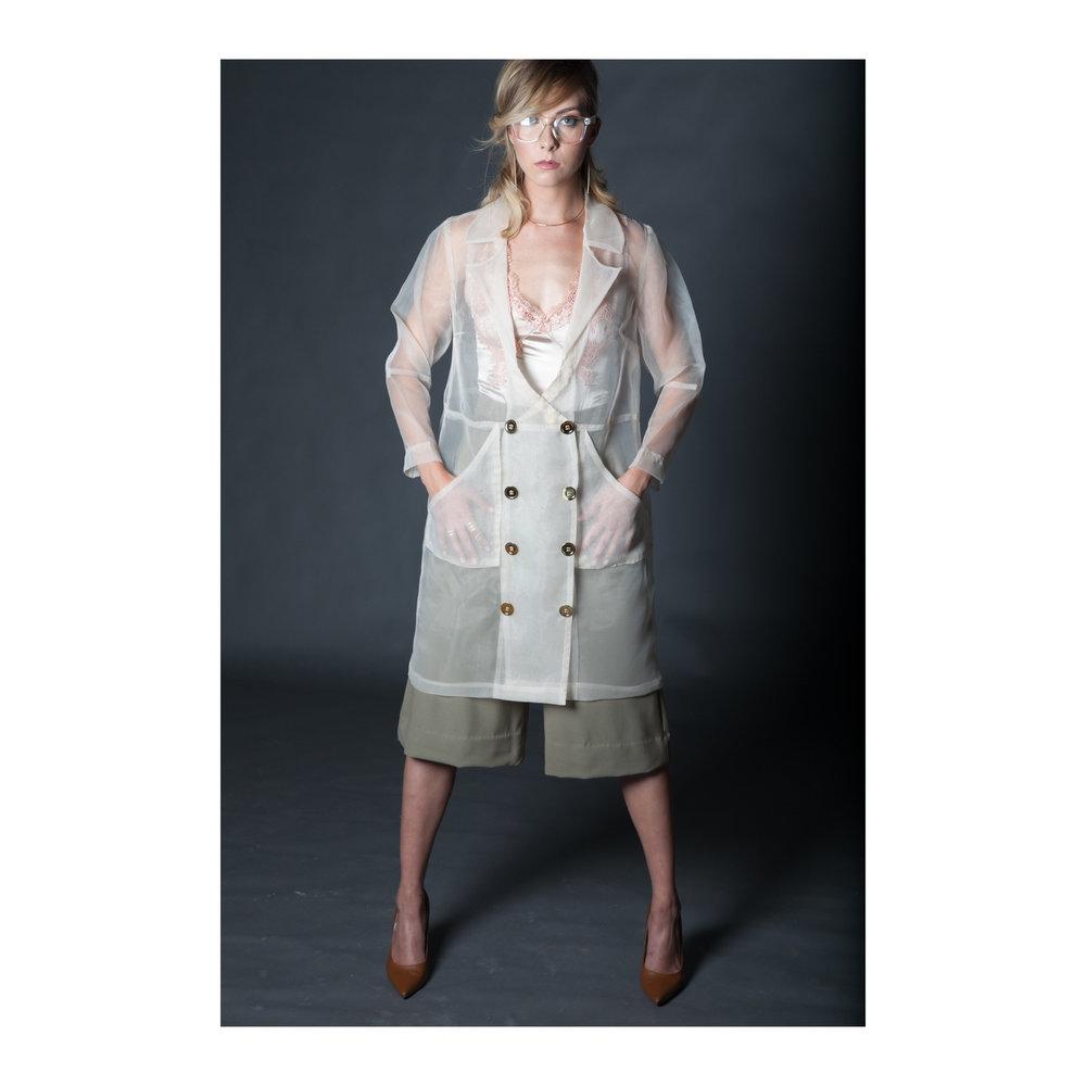 Coat 9.jpg