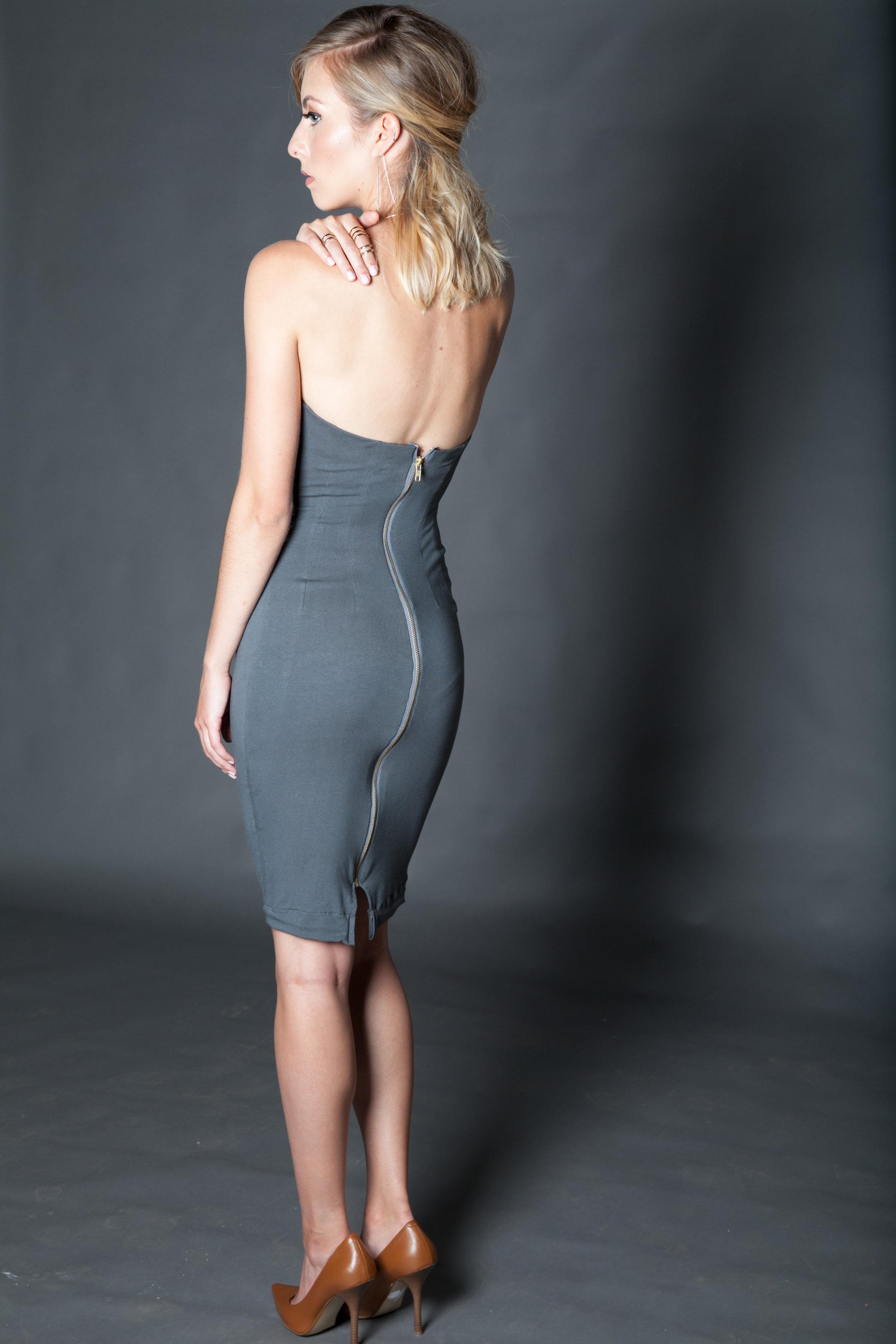 Jersey knit tube dress 3.jpg