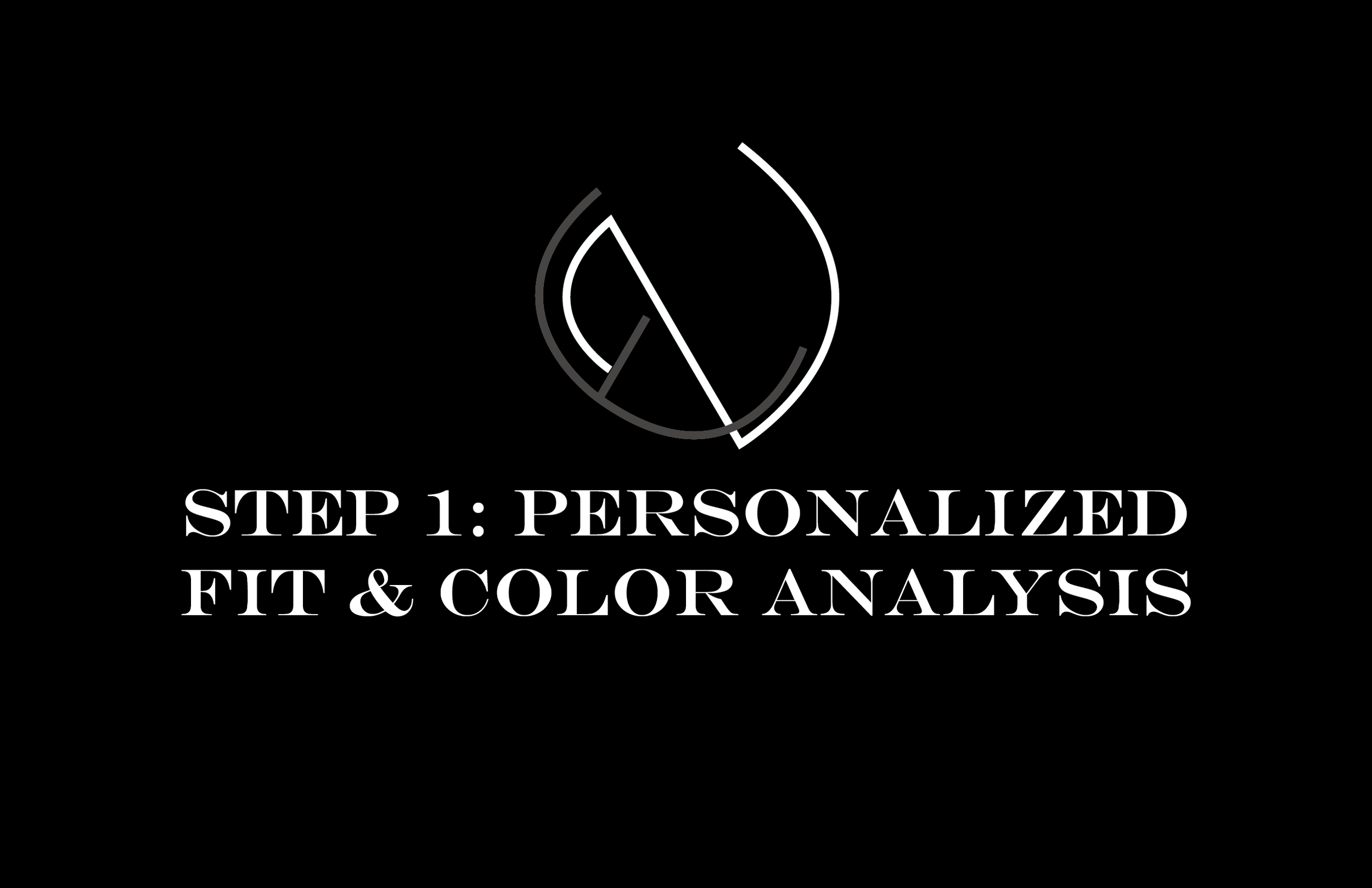 personalized fit and color2-01.png