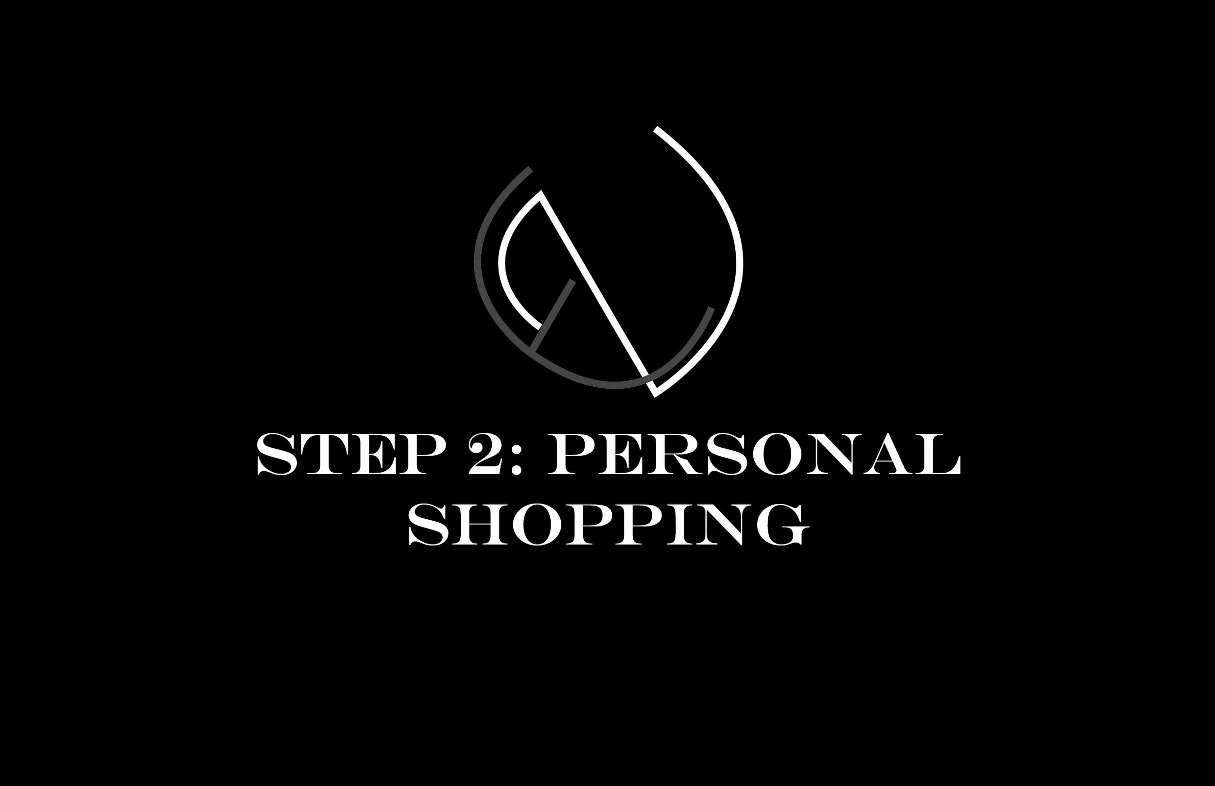 personal shopping-01.png