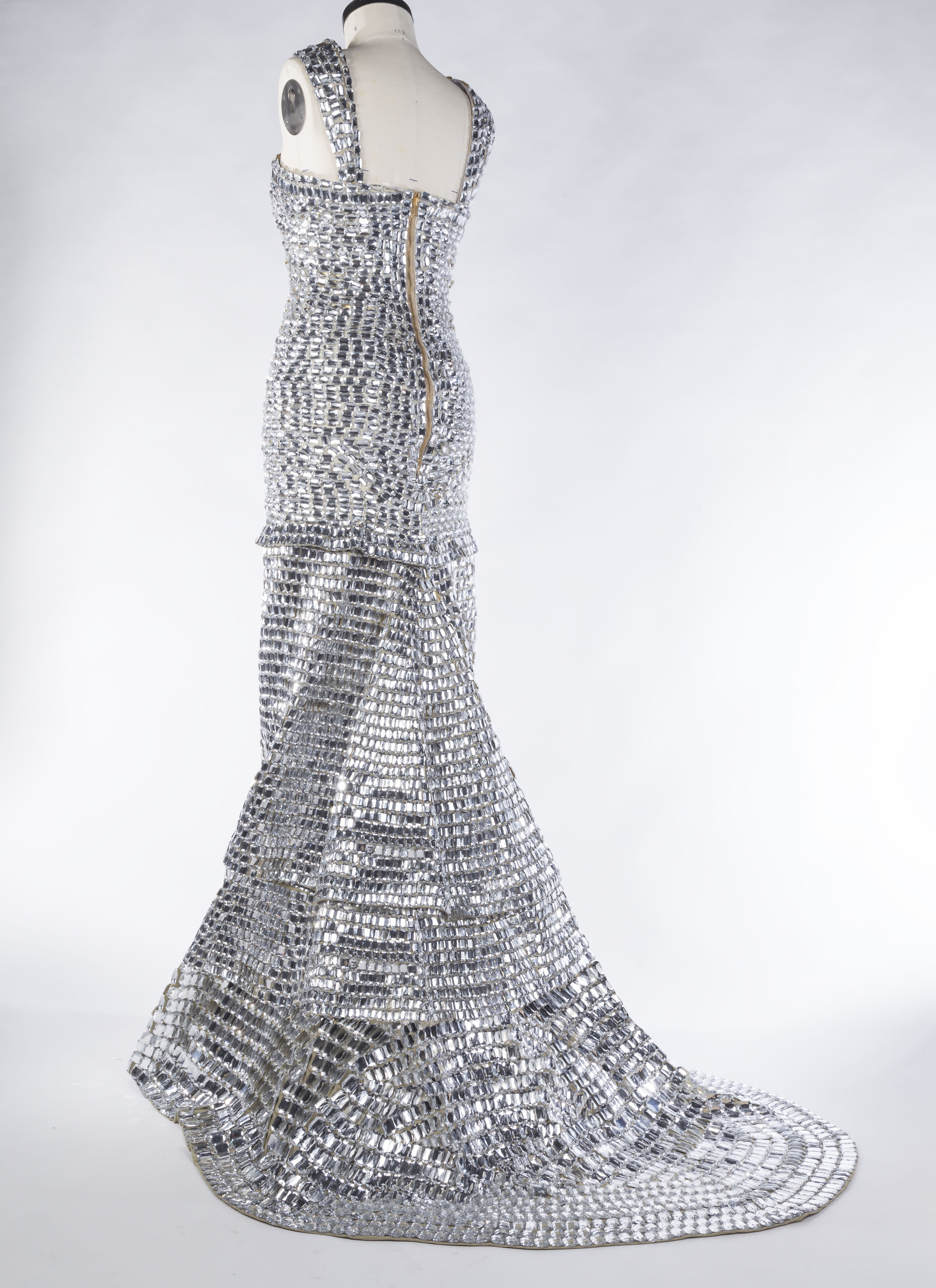 Latest Bridal Collection 1.jpg
