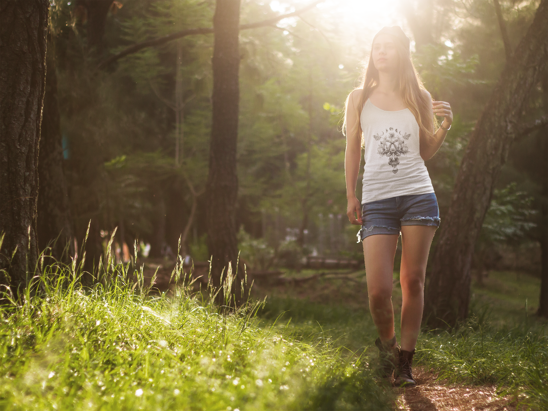 tank-top-mockup-template-of-a-girl-hiking-in-the-woods-6821a.png
