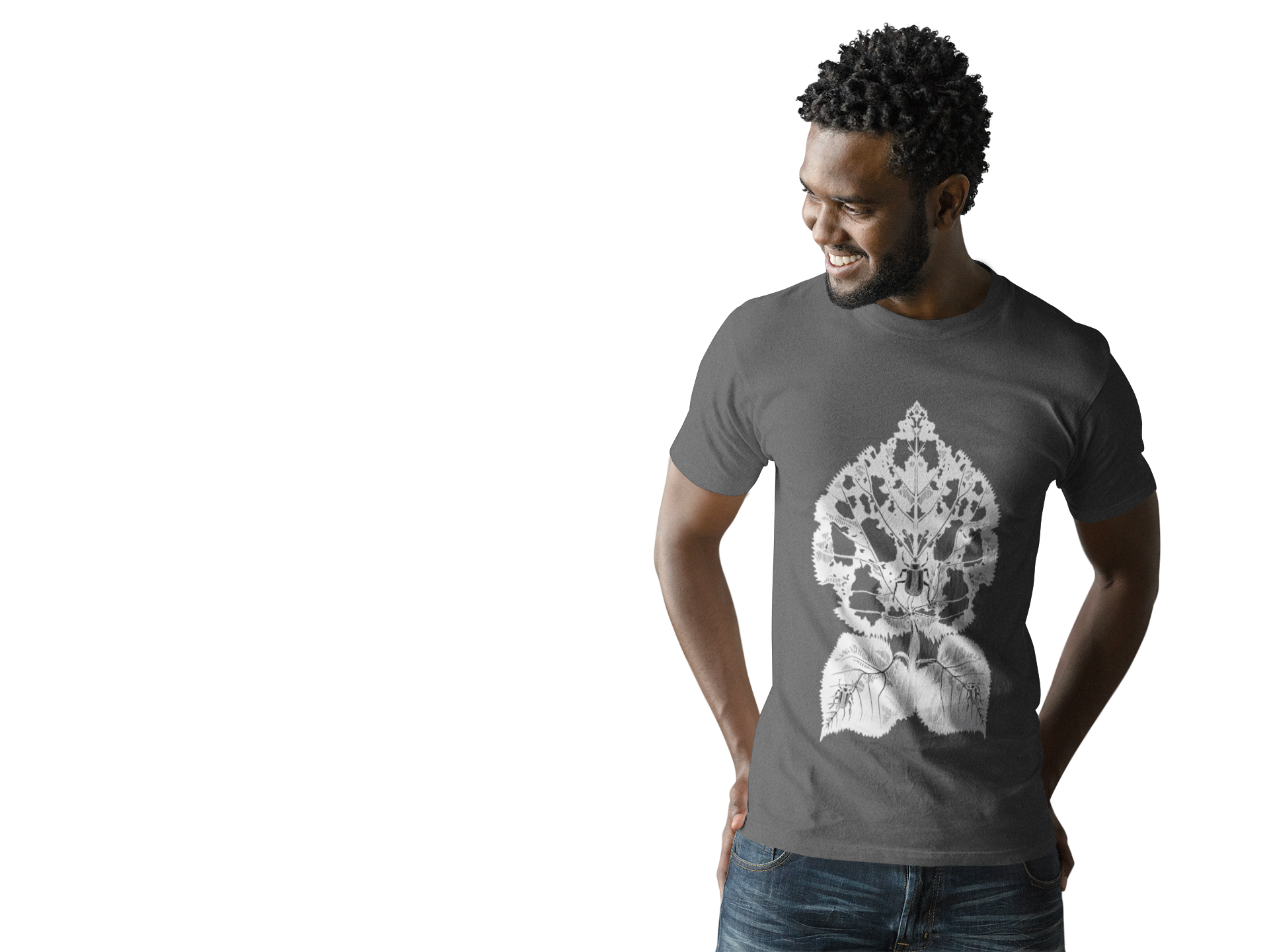 t-shirt-mockup-of-an-attractive-young-man-smiling-a9826 (1).png