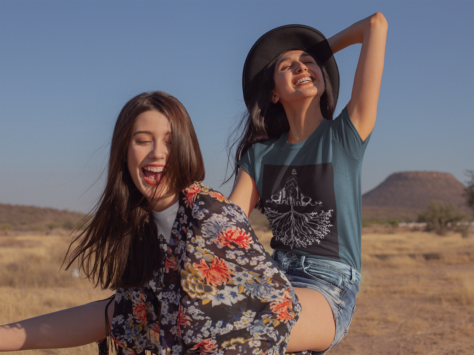 t-shirt-mockup-featuring-two-very-happy-women-18882.png