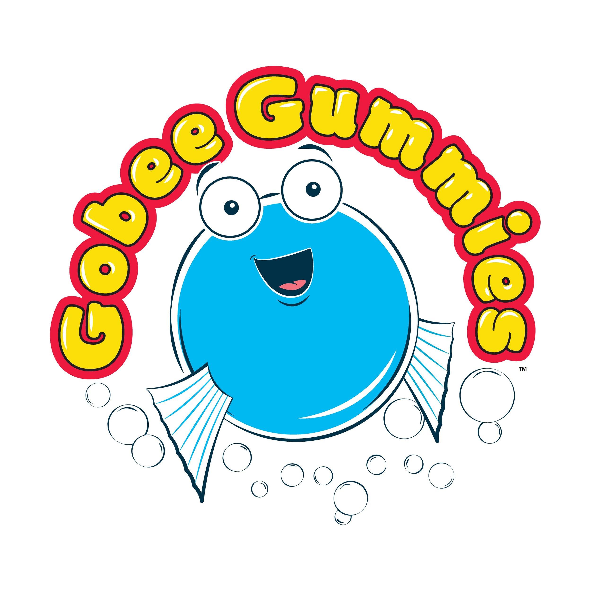 GG_Bubbles_TM_HRes.jpg
