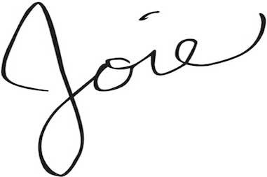 Joie-Logo.jpg