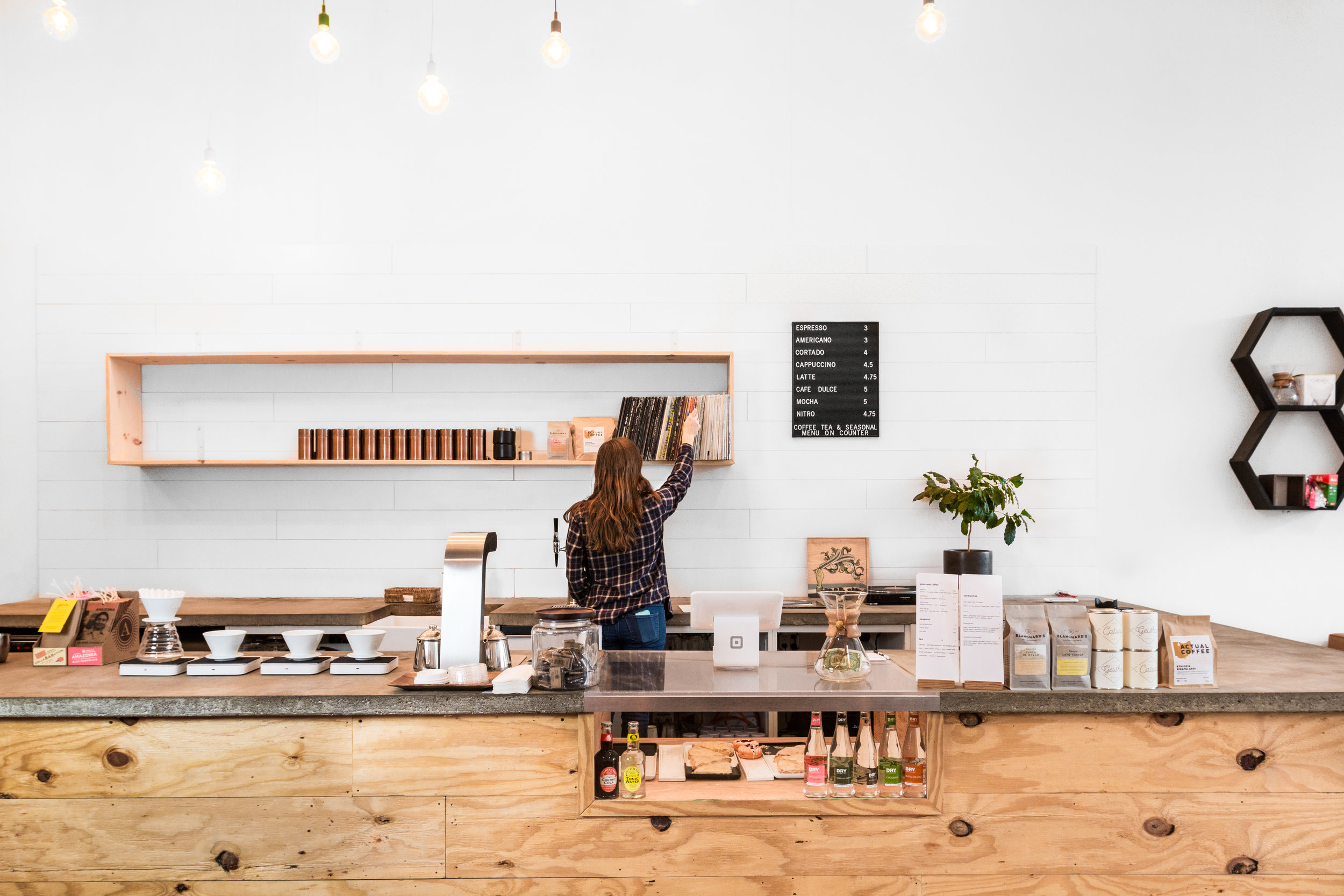 flatlands coffee counter.jpg