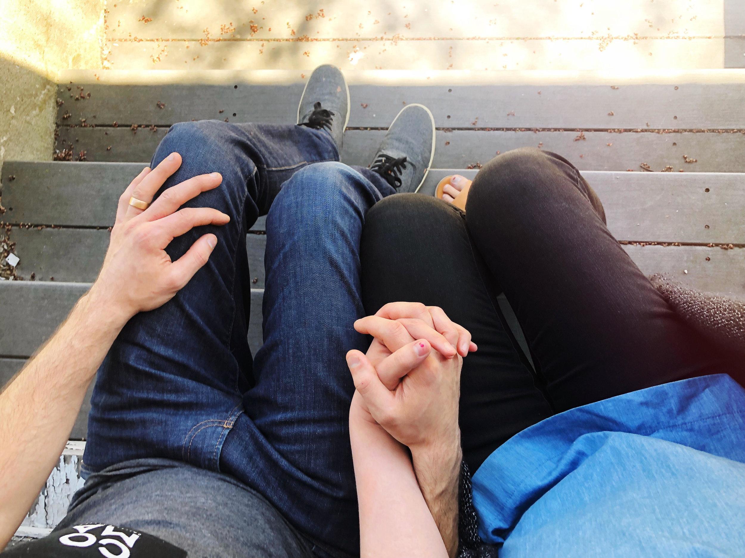 hand holding.jpg