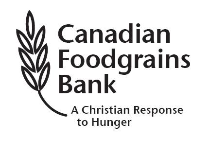 FoodGrains Bank.jpg