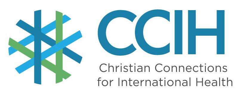 CCIH-Logo-Horizontal-2013.jpg