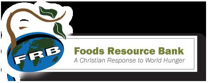 Foods Resource Bank.png