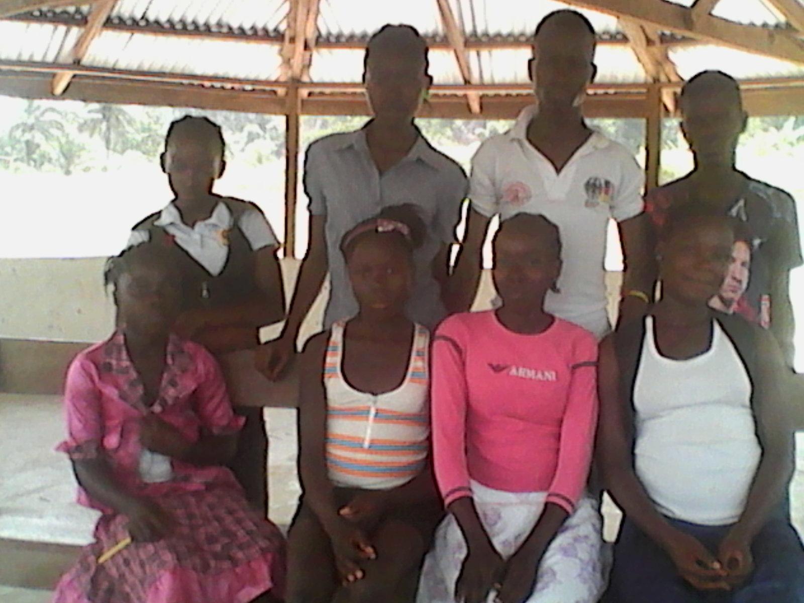 LICD-children-Radio-presenters.jpg