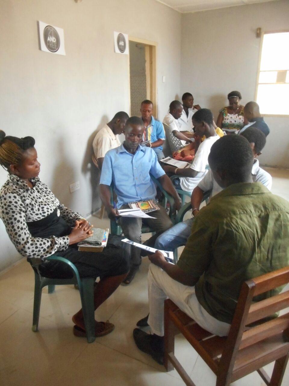 seminar-group-work.jpg