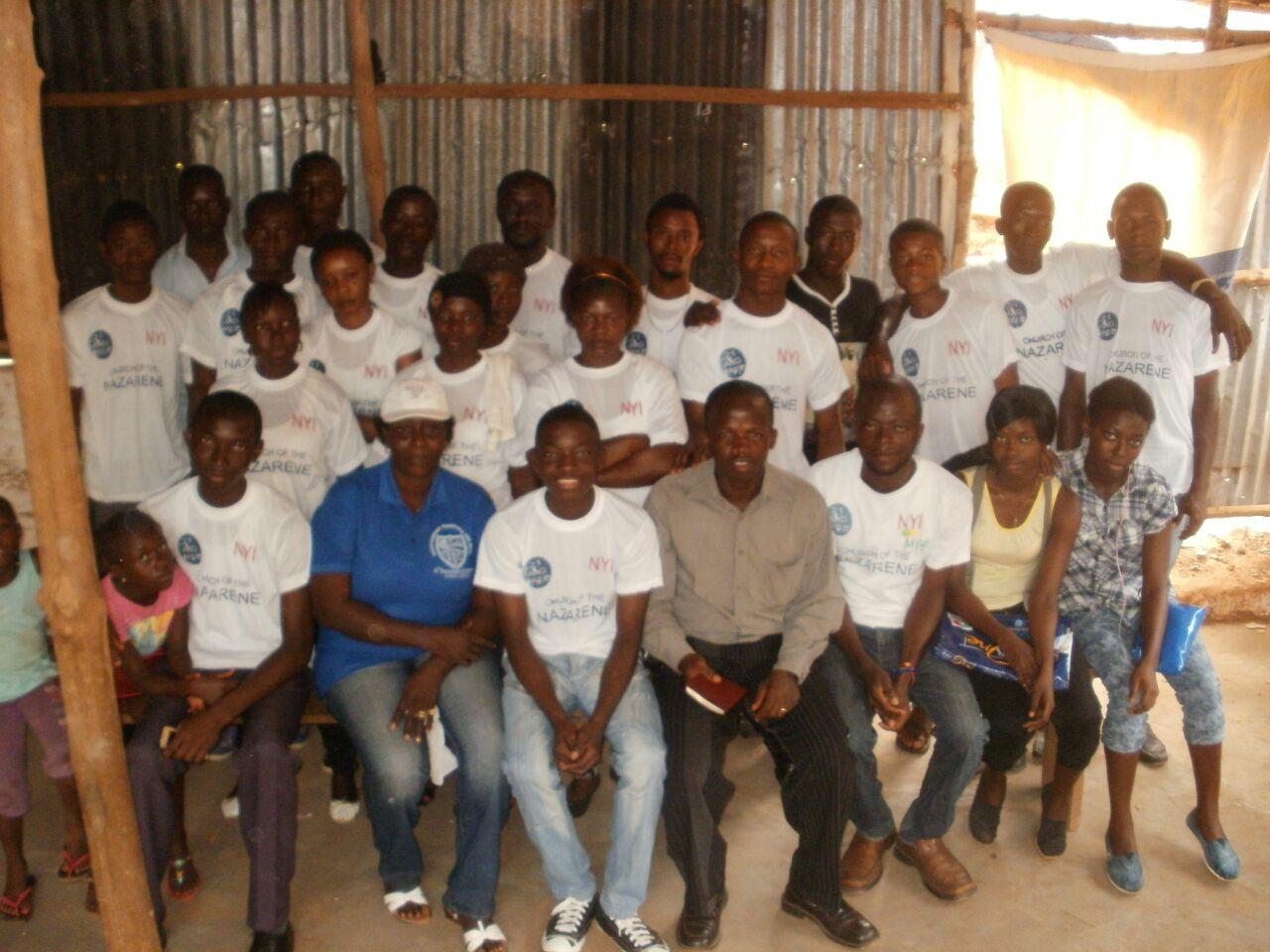 21-and-free-seminar-youth.jpeg