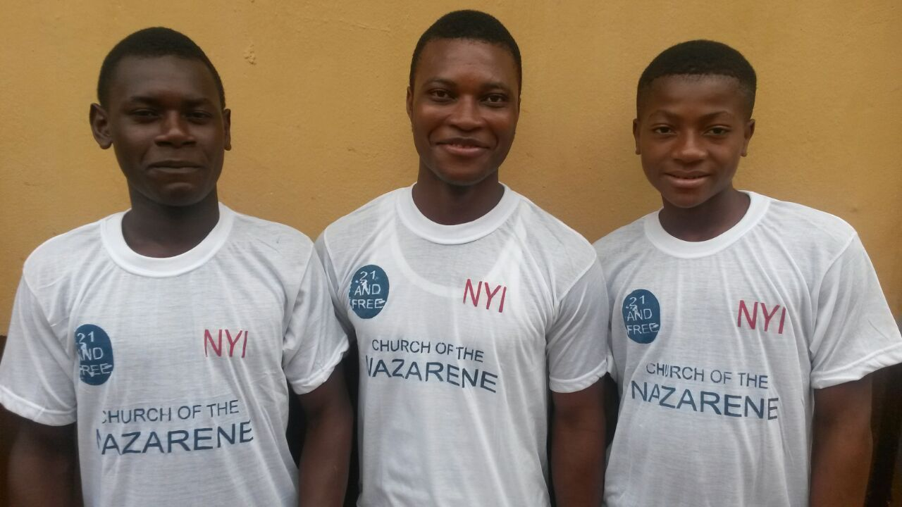 youth-21-and-free-tshirts-1.jpeg