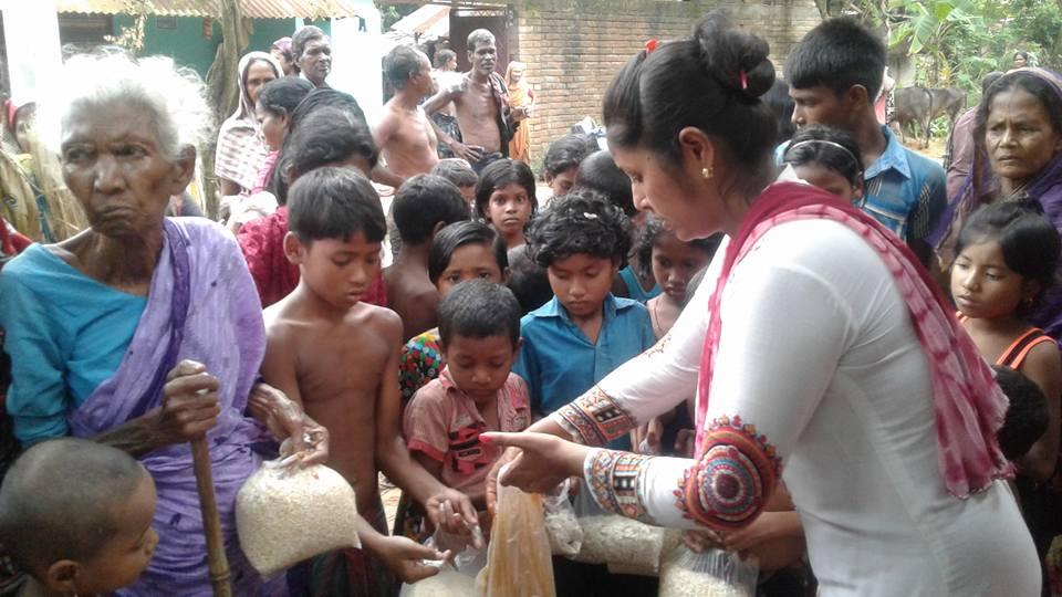 Bangladesh-courtesy-of-BNM.jpg