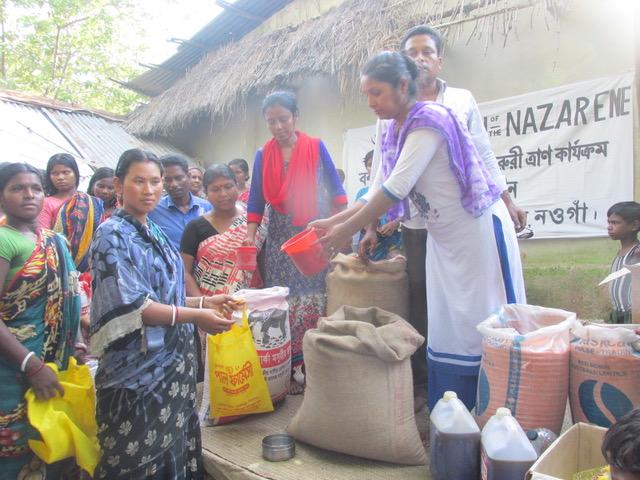 courtesy-of-BNM-food-distribution.jpeg