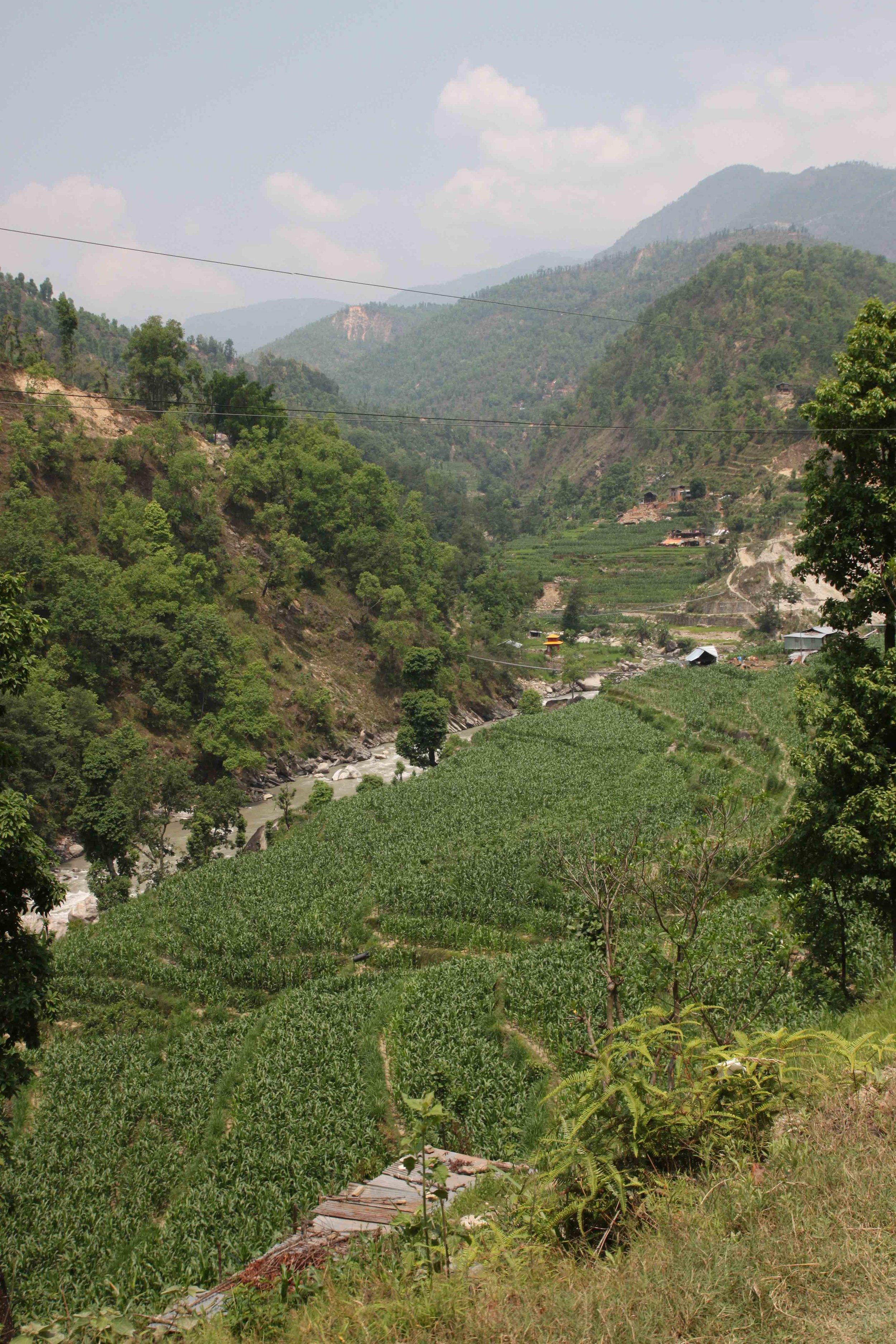 2.-Agricultural-valley.jpg