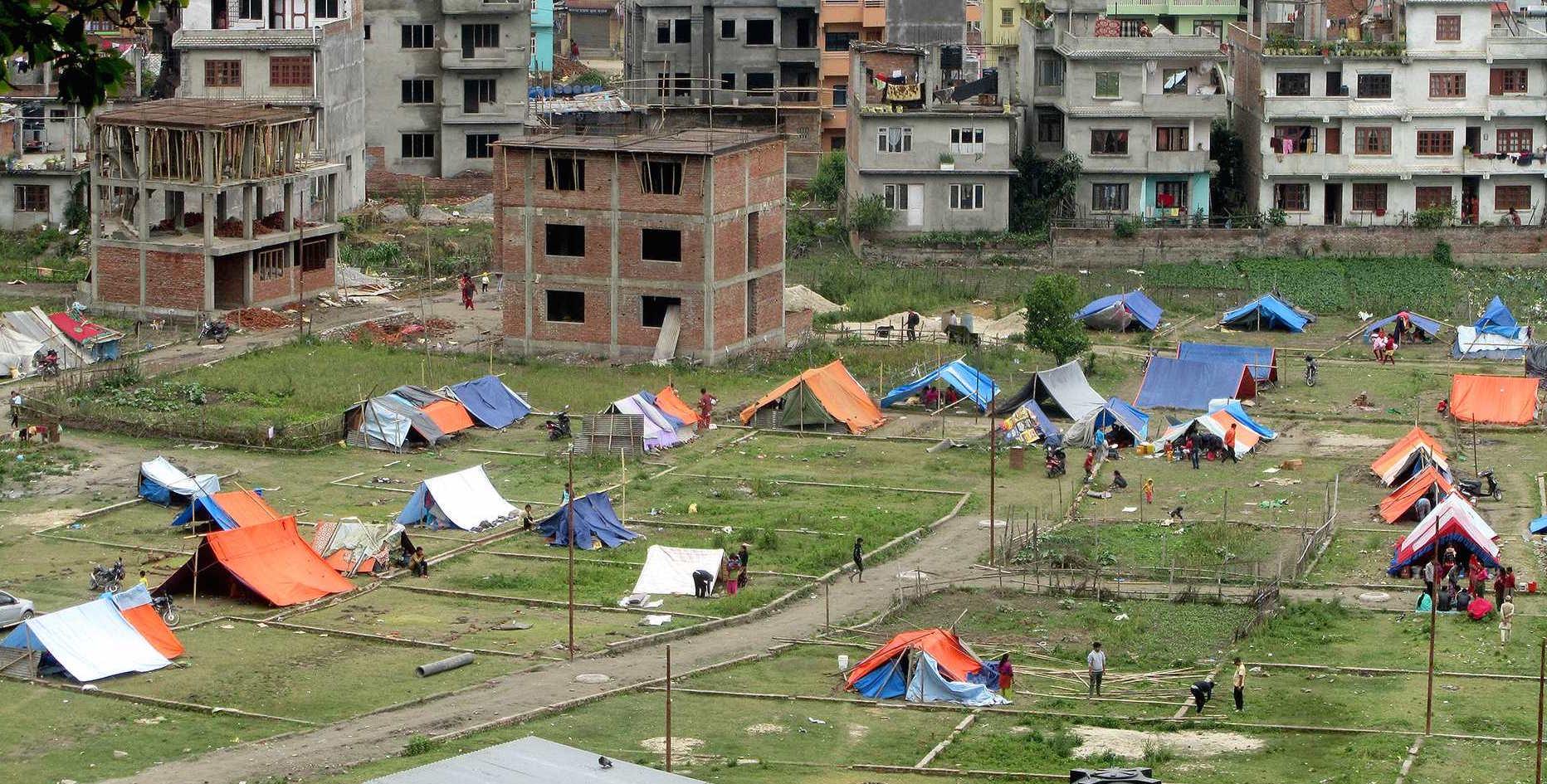 Photo-2-tents.jpg