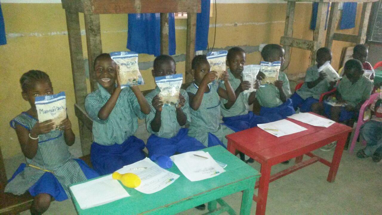 8-School-in-slum-area.jpeg