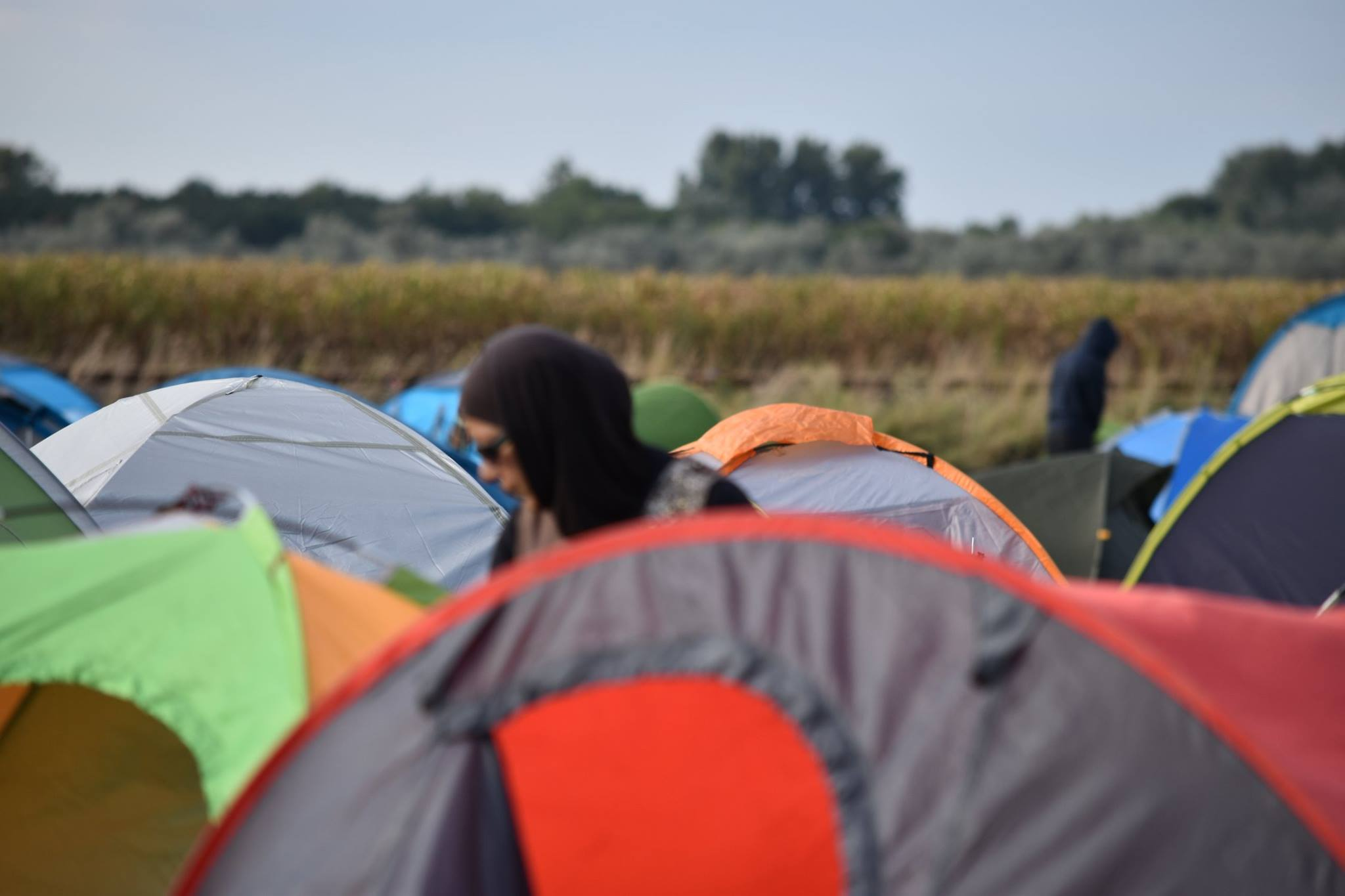 This-is-the-tent-city-as-the-camp-Today-we-worked-on-creating-order-a-family-section-a-single-section-a-section-for-vulnerable-people.jpg