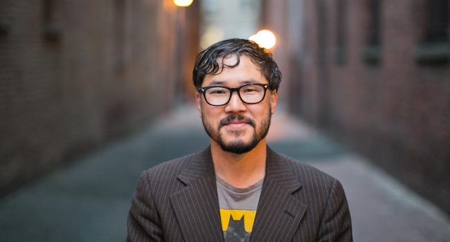 Eugene-Cho-Header.jpg