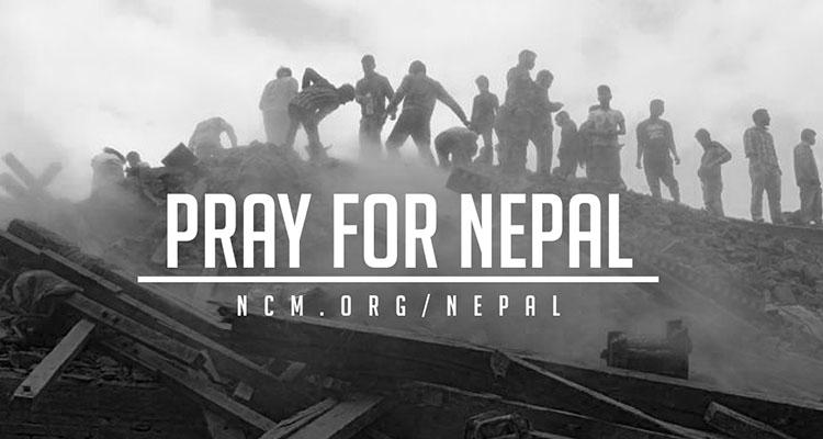 NepalEarthquake2015_0.jpg