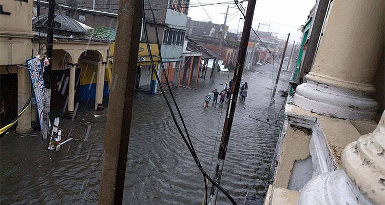 HurricaneMatthew.jpg