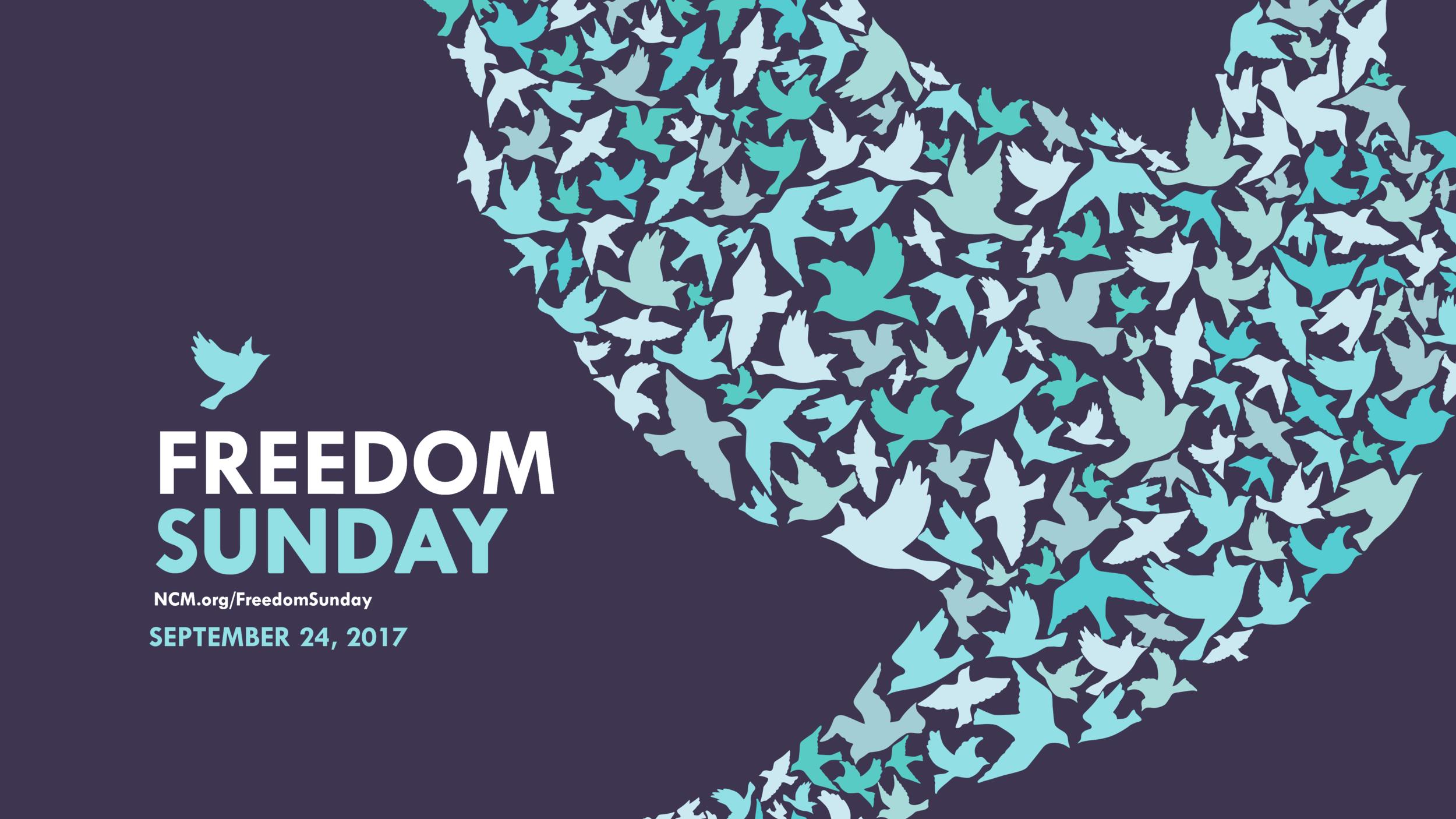 FreedomSundayLogos2png.png