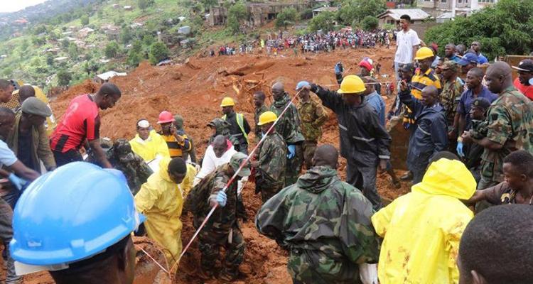 Credit-Reuters_rescue-efforts.png