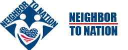 neighbor_to_nation_logo.png