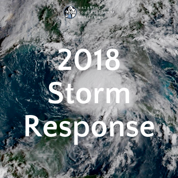 2018Storm Resonse.png