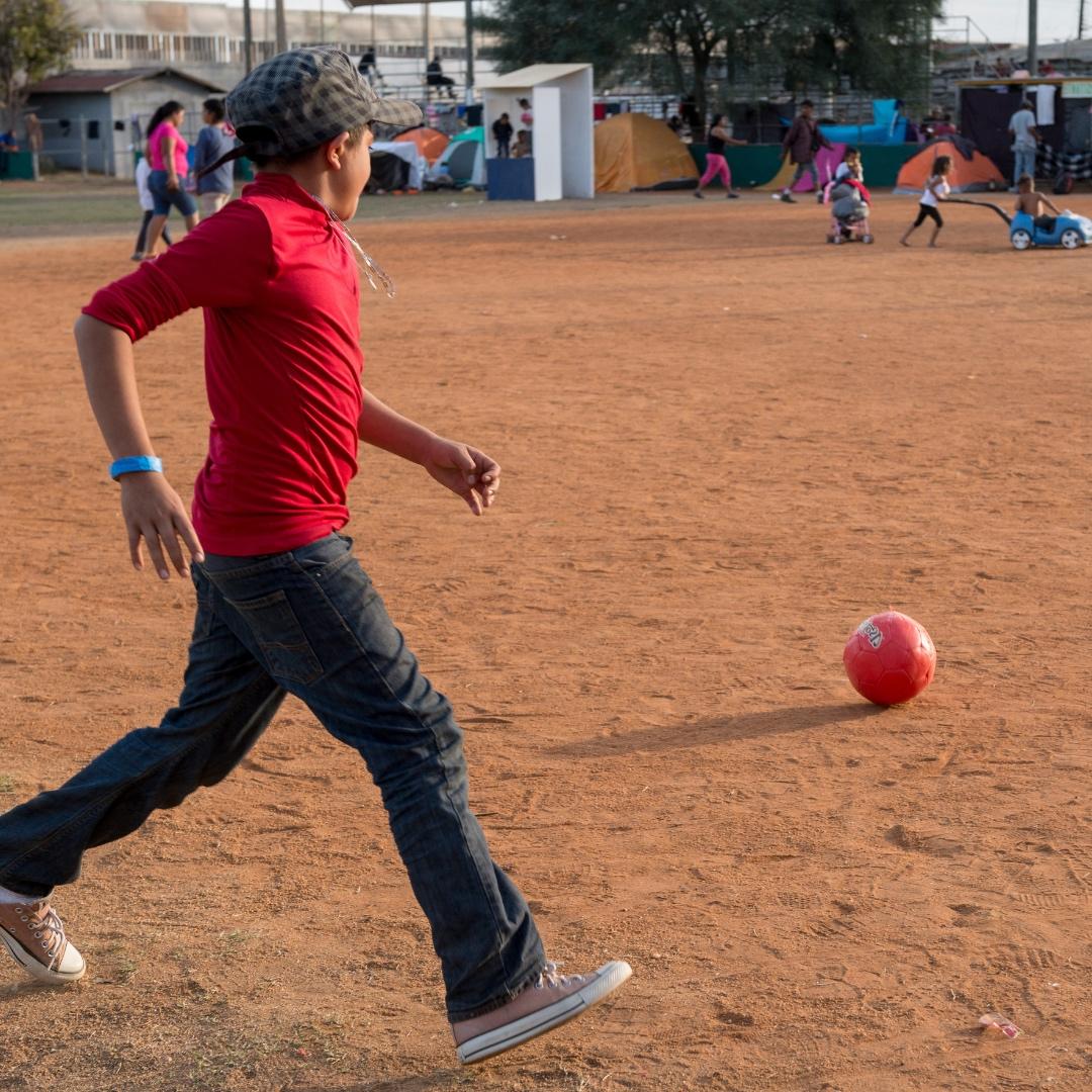 SoccerSquare.jpg