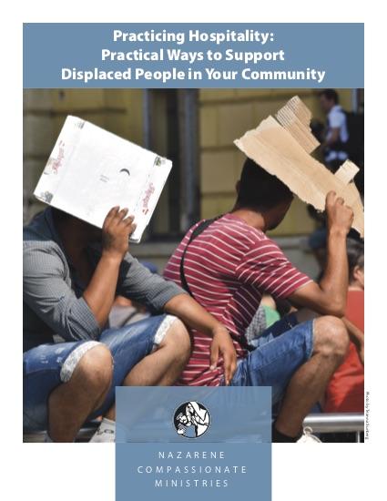 displaced.jpg
