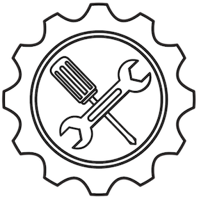 Icon 1 - Tools.png