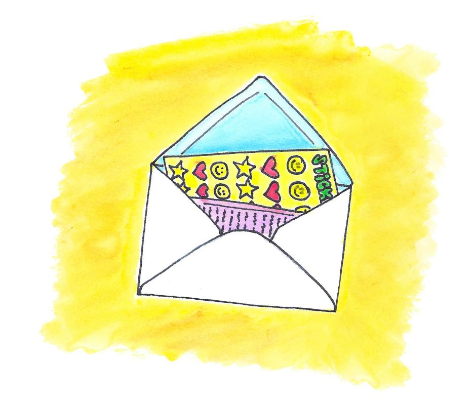 LetterBlog7-2.png