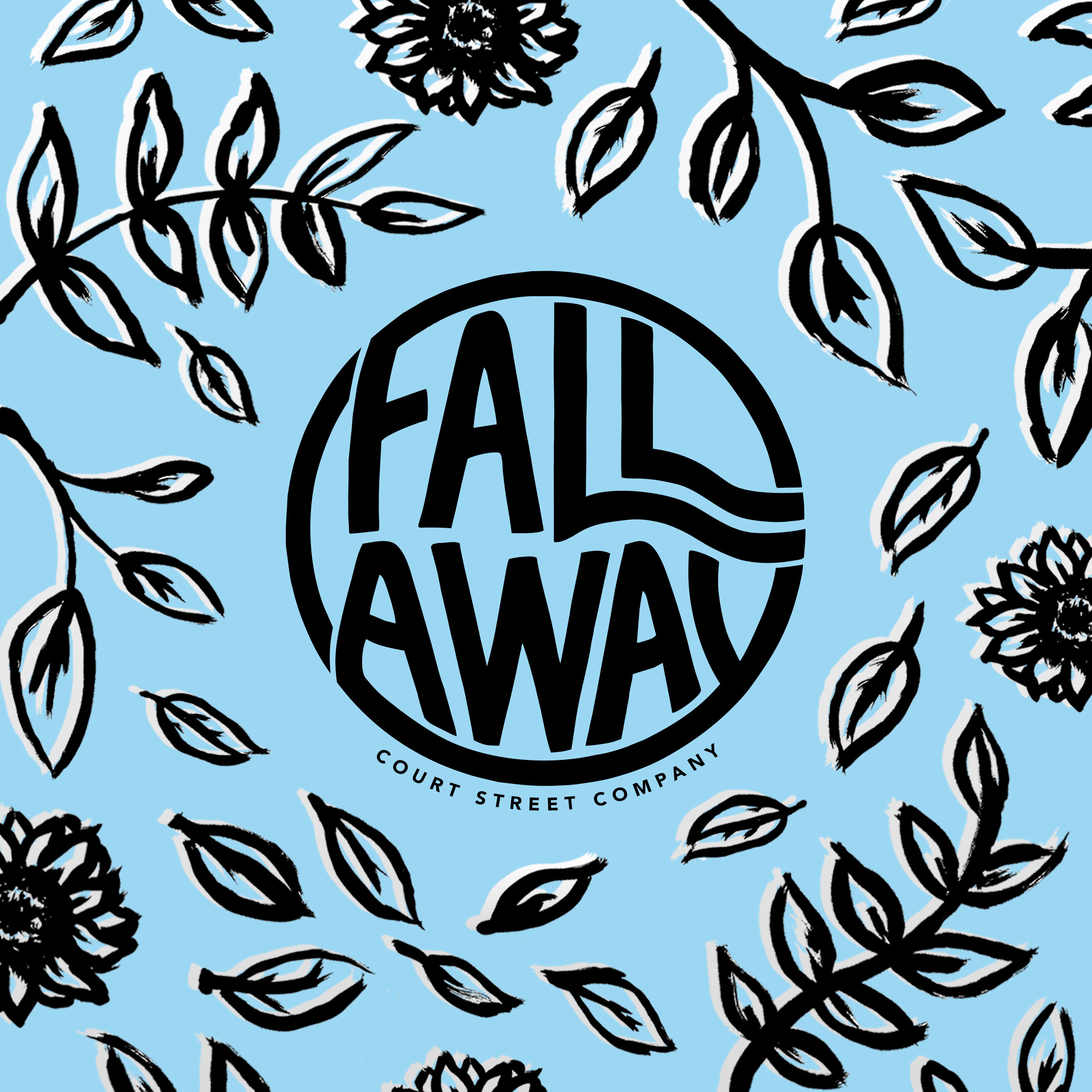 FallAwayFinal.jpg