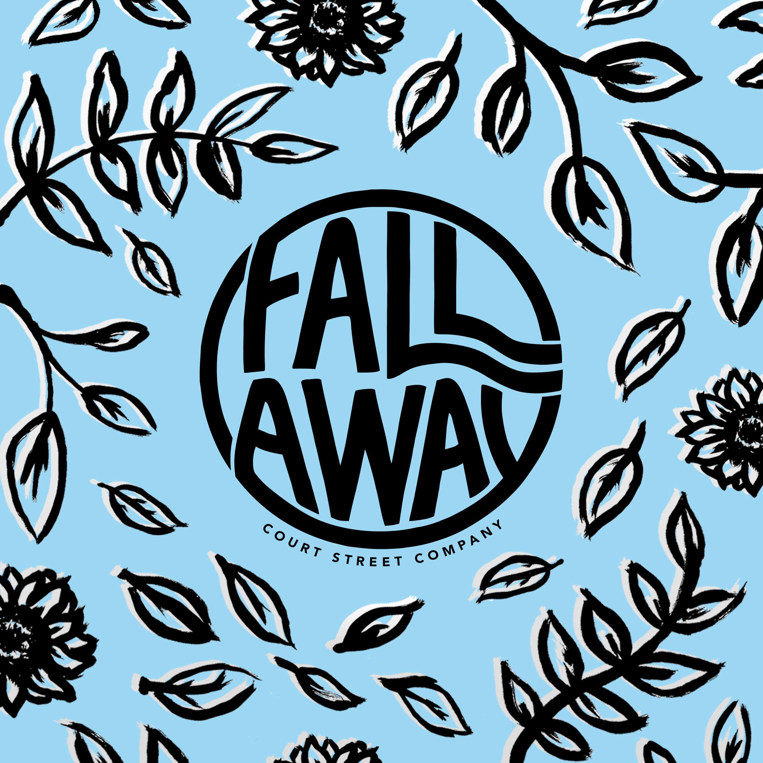 Cover Art by Lauren Crum