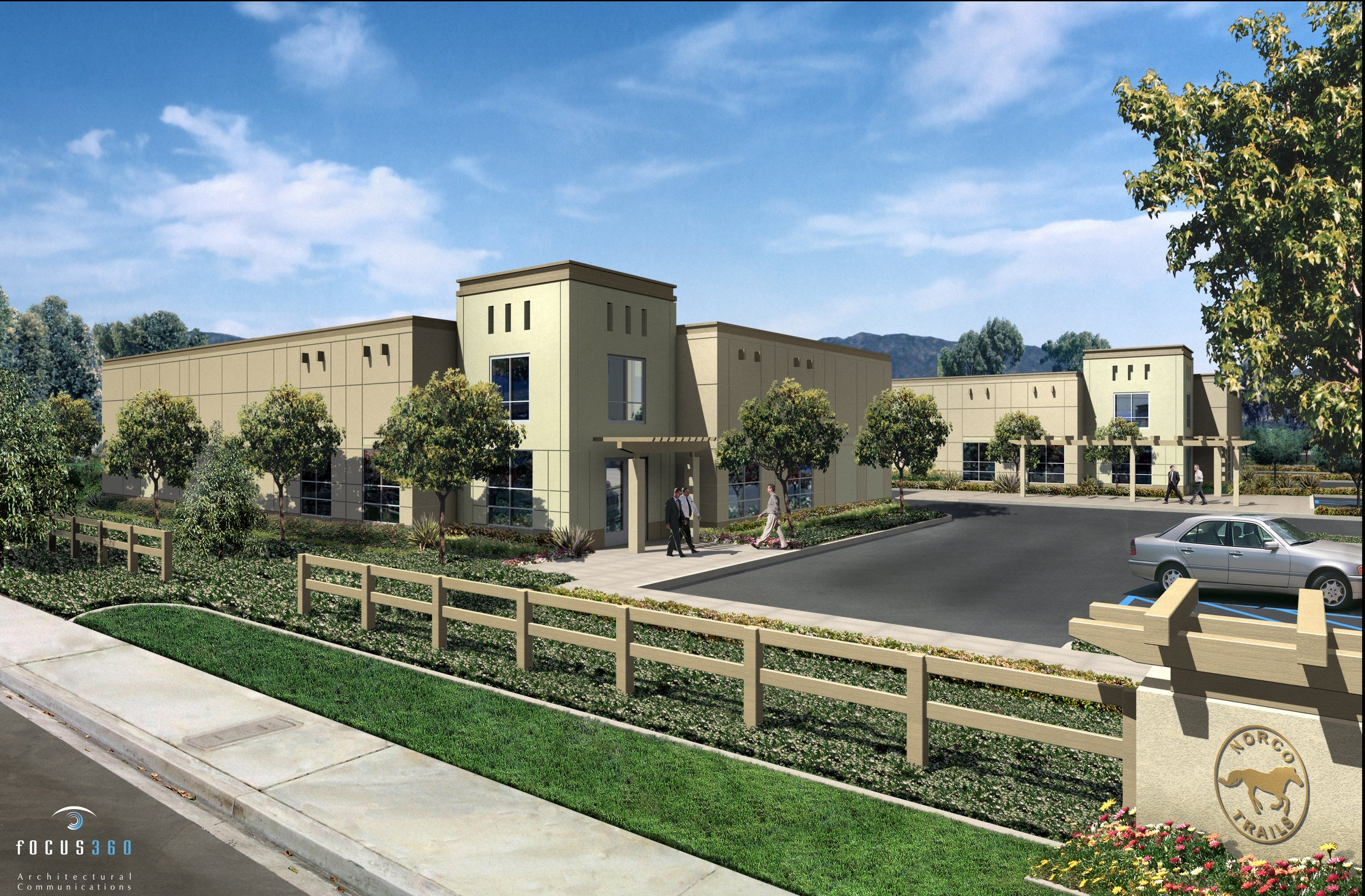 03099-MDC-Norco Trails Business Park-Martinez Design Group.jpg