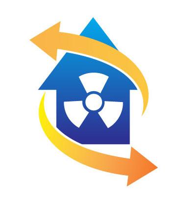 PMRS logo.jpg