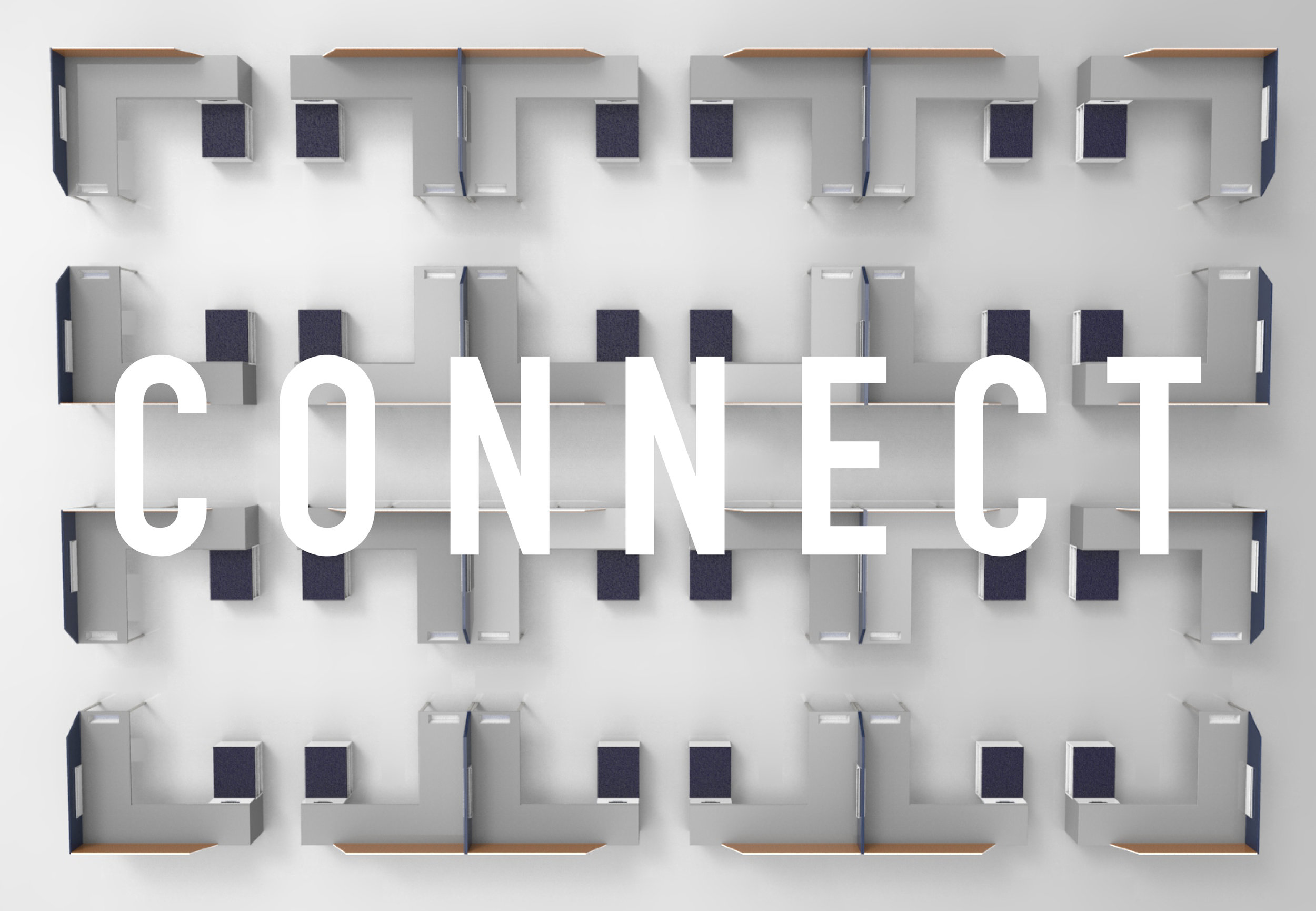 CONNECT-01.jpg
