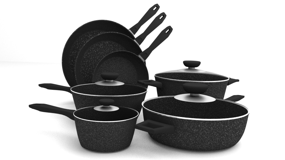 stone cookware set.png