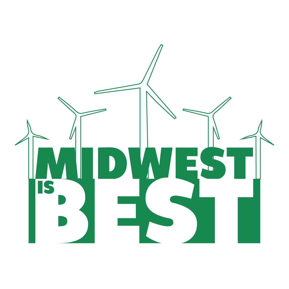 MIDWEST IS BEST-01.png