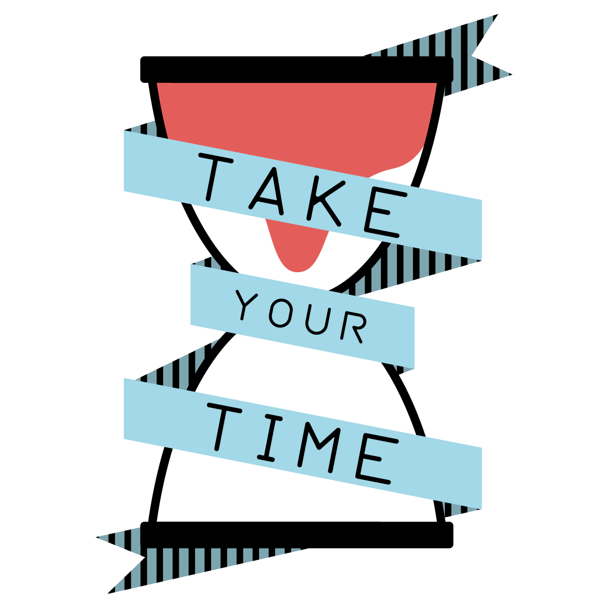 TAKE YOUR TIME-01.png
