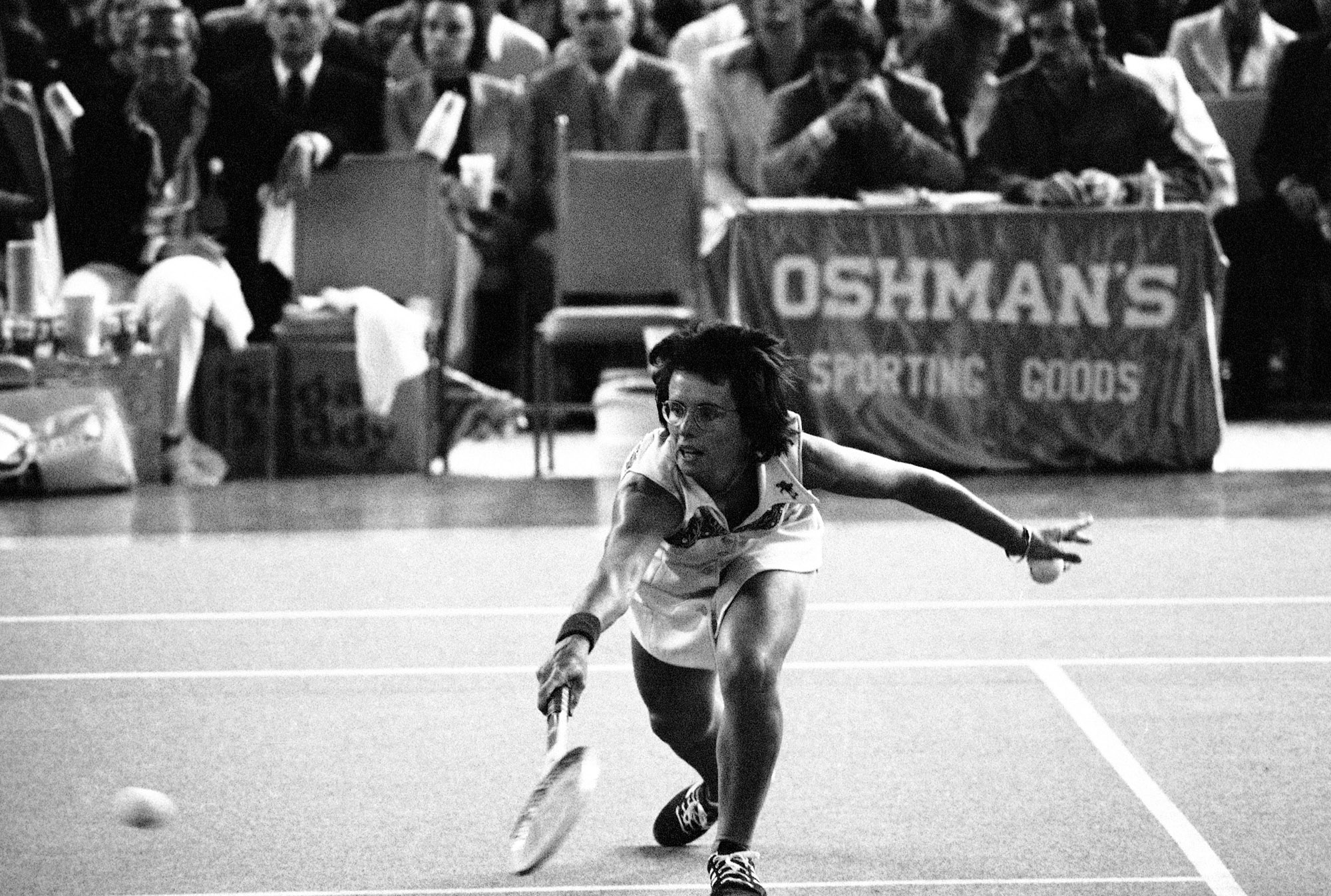 billie_jean_king_3.jpg