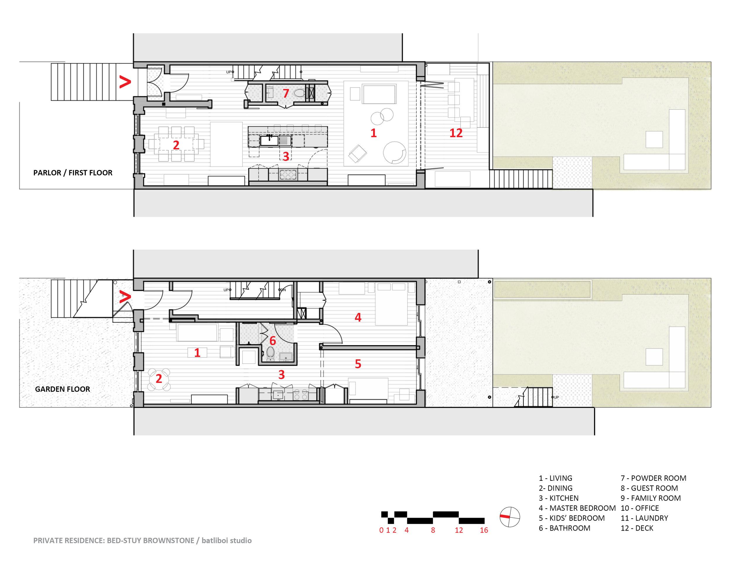 Bed-Stuy townhouse - plans 5.jpg