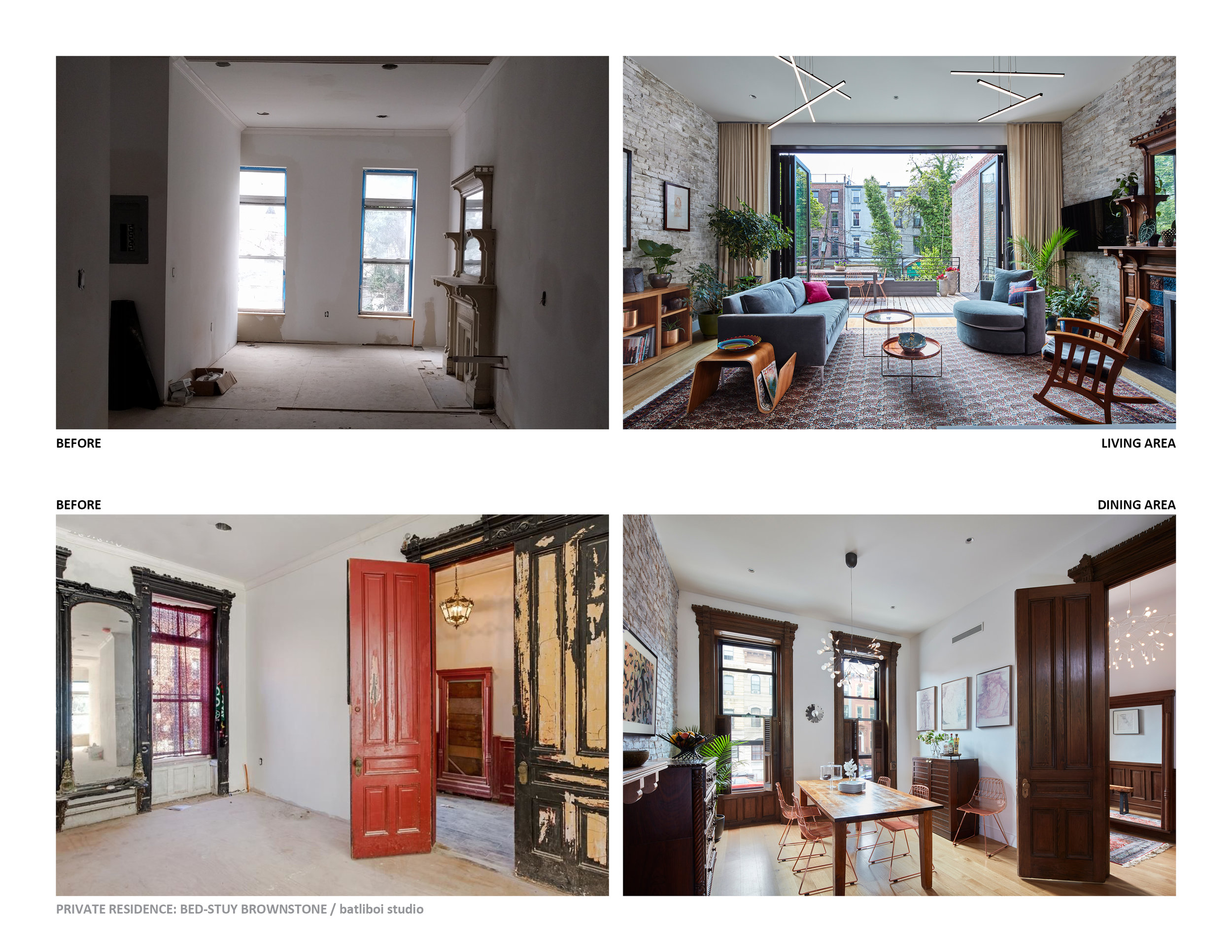 Bed-Stuy townhouse - before-after 19.jpg